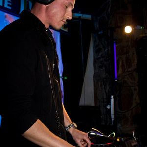 Drum n bass mix 4