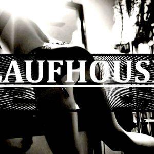 Laufhouse 21