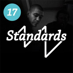 Standards Radio 17 - Choke