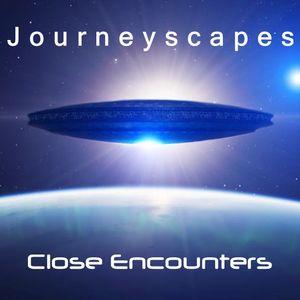 PGM 092: Close Encounters