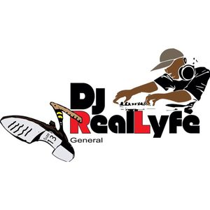 RTMRADIO.NET (DI KICK OUT SHOW WITH DJ REAL LYFE) SEPTEMBER 23, 2015