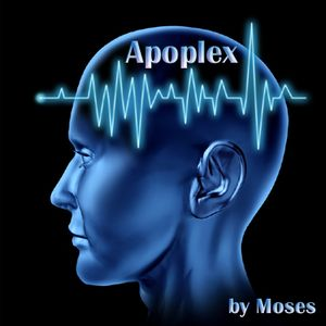 Apoplex by Moses