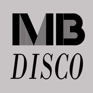 26812 MB Disco
