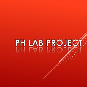 LK Dance DJ - PH Lab (Episode #4)