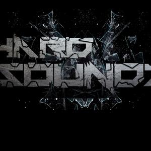 contest DJ SET HardSoundz