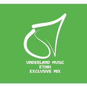 Underland Music #Mix Serie - Chapter 3: Ethik