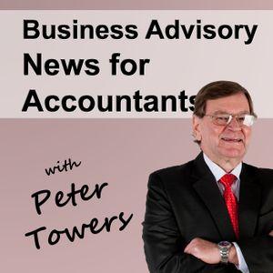 N005 Replenishing Revenue Streams