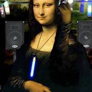 Mixtape Chapter 7: House Music