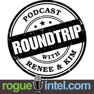RoundTrip #008 – #travelsquad | Wanderlust & Wine