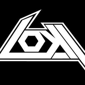 Loki On-line Live - EP3 - 26/04/2014