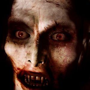 Steve Tisdale-Torsion promo set 30/10/2011