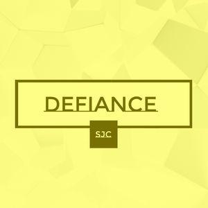 Defiance #023