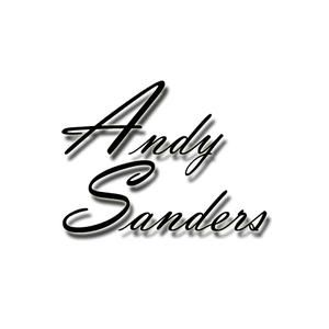 Andy Sanders - SoundSystem Podcast Vol. 2