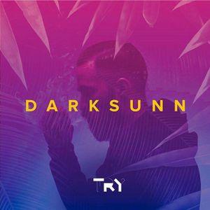 DarkSunn TRY FEST Minimix