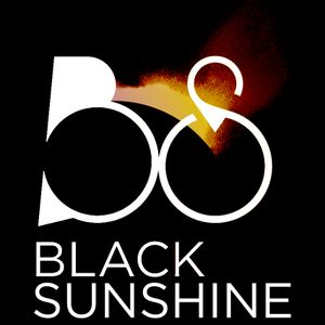 black Sunshine - Heart of Gold