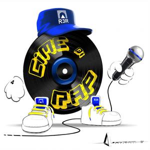 Cime di Rap - 26/05/2016