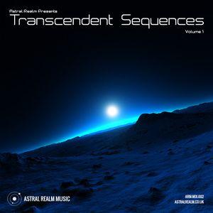 Transcendent Sequences Volume 1