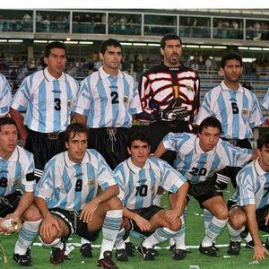 ¿Qué pasaba en el mundo la última vez que Argentina jugó oficialmente en La Bombonera?