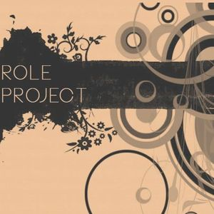 Role Project - Podcast001