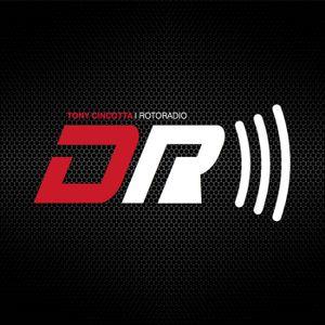 RotoRadio: 4/25 MLB DFS