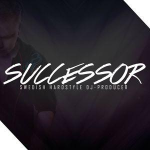 F.I.F.O @ Å2 - Successor Re-Recorded Set 18/4-2015