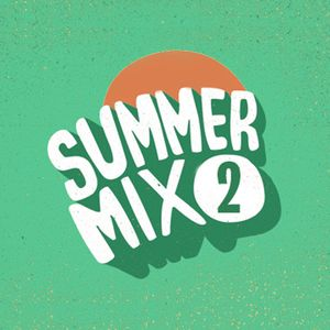 Electro House Summer Mix 2012 Vol.2