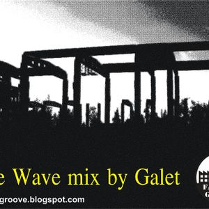true wave mix by Galet