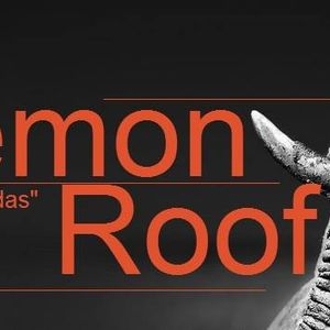 Stefano Repetto @ Demon Roof e.v.e. 1 www.culturemix.com.ar radio station