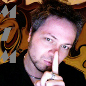 Mix Time Machine Play Alex Schifani Qlubland - 08- 07 - 17 -