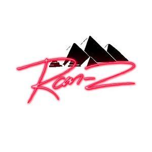 Ram-Z.Sprinter House Mix.ADDJ