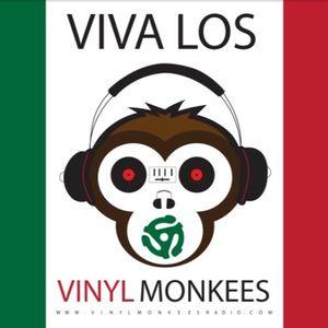 VMR Cinco De Mayo '16 Ohm - R Mix