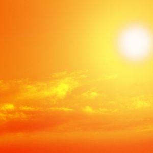 belze - heat of the summer (2014 june`s end mix)