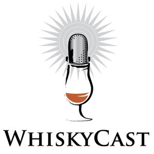 WhiskyCast Episode 587: April 30, 2016