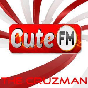 The Cruzman ft The Nasty Bastard Cruzland  Episode 7 ( Bigroom mashup ) Edition 1