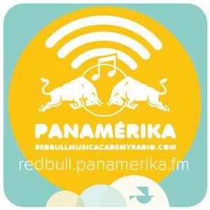Panamérika 337 - Flores, lágrimas y canciones
