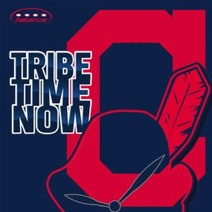 Tribe Time Now 55: The Lindor Lede