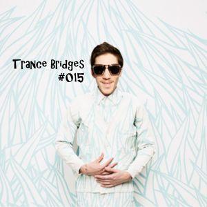 Met Phonic - Trance Bridges #015