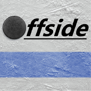 Offside SHP Episode 36
