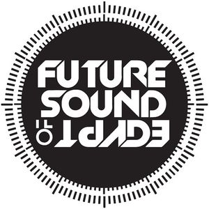 Aly & Fila - Future Sound Of Egypt 400