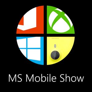 38 - Lumia 950 and Band 2 experience