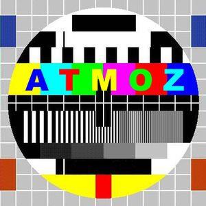 throwback thursday 1O th anniversary Atmoz recorded by Davidoff 2006