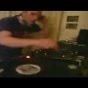 DJ Q Fri 15th Jun 2012 pt1
