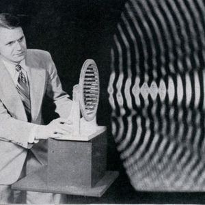 RadioActivities 134