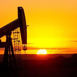 Olja och förhandlingar