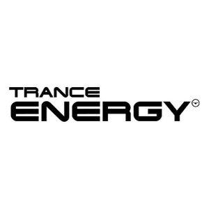 Den Folk – Trance Energy (Episode 041) [17.06.16]