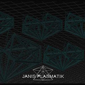 janis plasmatik / hearts n beams