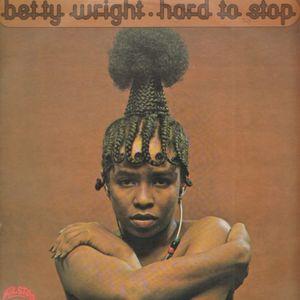 Afrobeat for 1st Feb