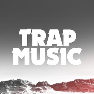 TRAP - #2