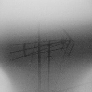 Ακραία ραδιοφωνικά φαινόμενα | 04-12-2011
