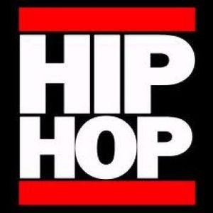 90's Hip Hop Round 3